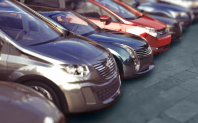 Le leasing : un financement de plus en plus populaire pour acquérir votre véhicule