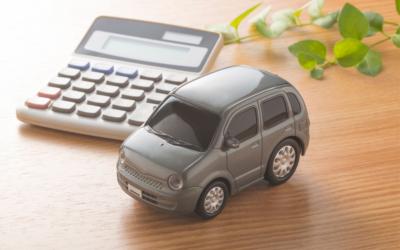 Quels sont les avantages d'acheter une voiture d'occasion ?