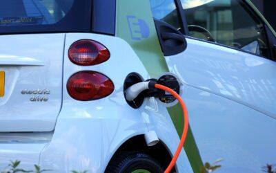 Comment obtenir le bonus écologique pour une voiture d'occasion ?