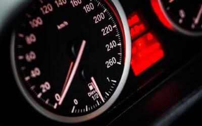 Leasing ou Crédit Auto : quel financement pour votre véhicule d'occasion ?