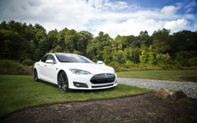 Leasing de voiture électrique : quels avantages et inconvénients ?